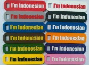 12 warna